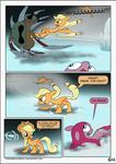 Swarm Rising page 64