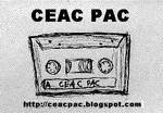 Ceac Pac Logo