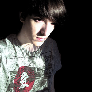 MTtiov's Profile Picture