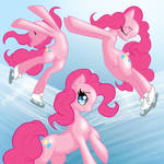 Pinke's Grace