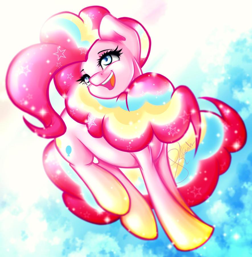rainbow_power_pinkie_pie_by_kelisah-d84c