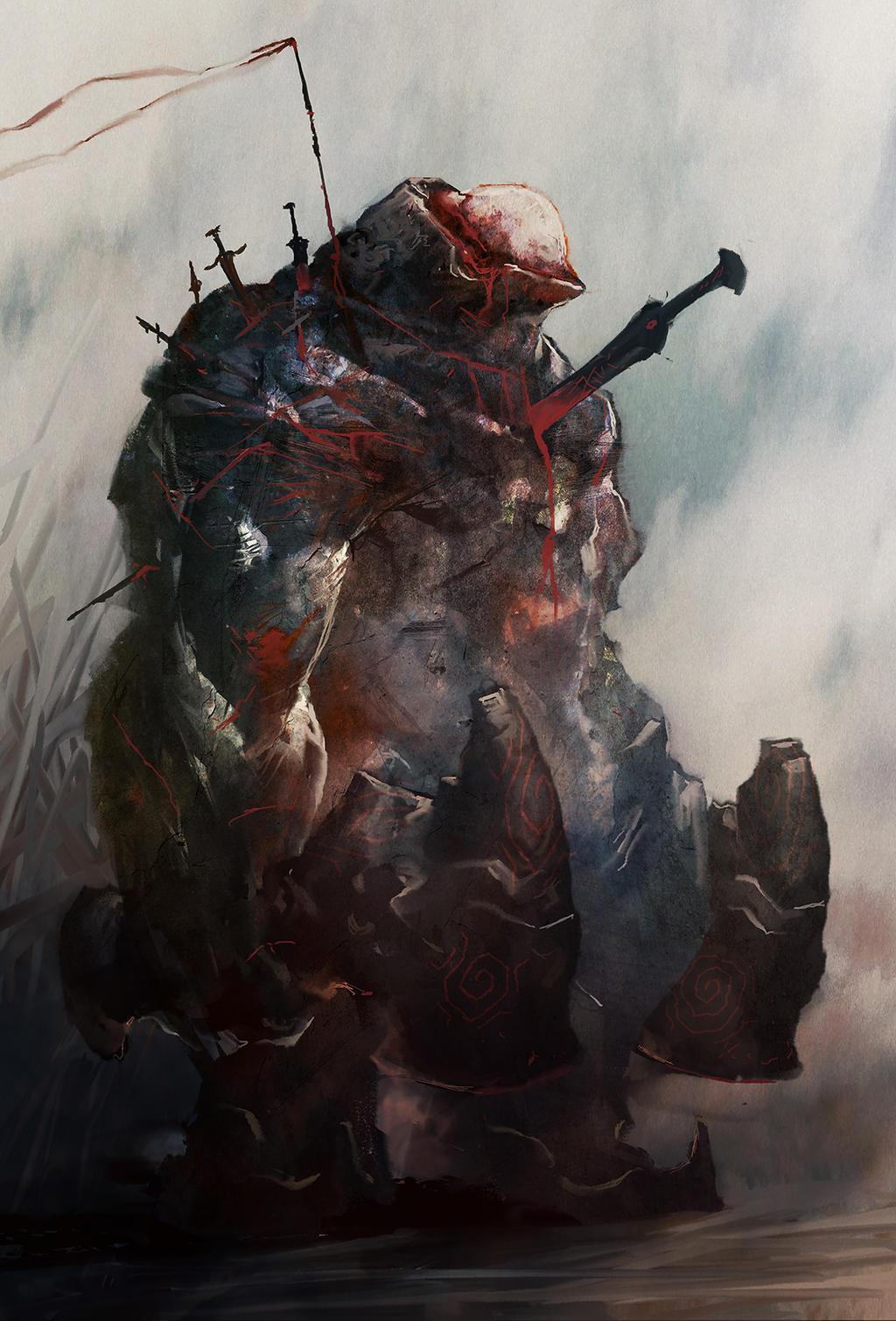 perses titan of destruction rebrn com