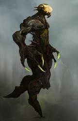 Bioarmor 3