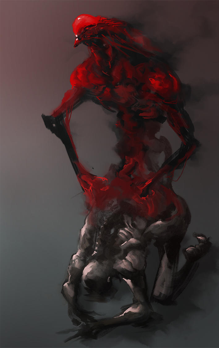 https://pre14.deviantart.net/36e6/th/pre/f/2017/132/5/7/dark_magic_by_cobaltplasma-db8y490.jpg
