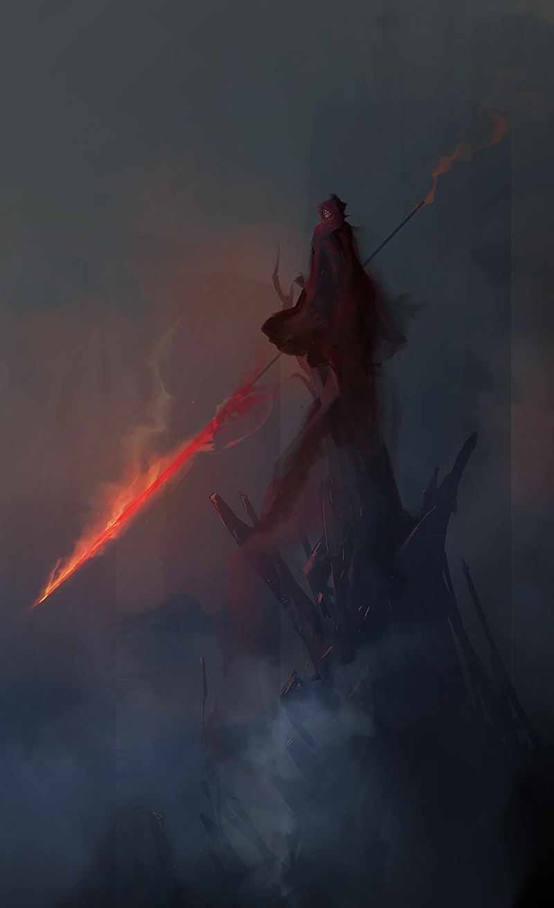 https://orig00.deviantart.net/e9bc/f/2018/144/d/9/red_cloak_by_cobaltplasma-dccdx4s.jpg