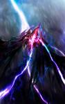 Arashi, Storm Phoenix