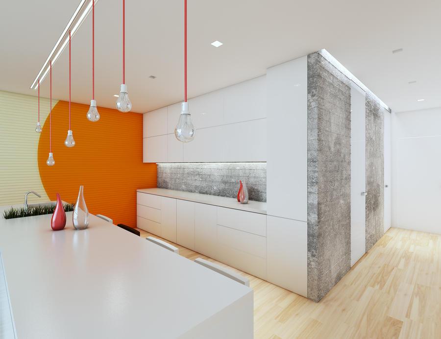one more loft 4 by antioksidantas on deviantart. Black Bedroom Furniture Sets. Home Design Ideas