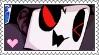 X| D E A T H W A T C H |X by SwaggyWolfy