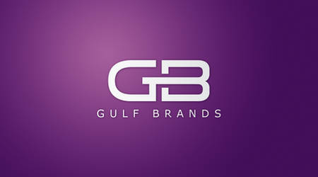 Gulf Brands by imadesign