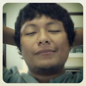 rulzKlick's Profile Picture
