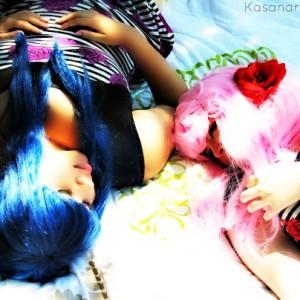 Kasanaru-Kage's Profile Picture