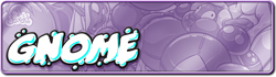 Banner-Paypal by gnome-oo