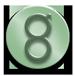 Sig-Circle-75 by gnome-oo