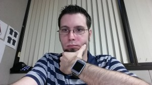 Korslund's Profile Picture