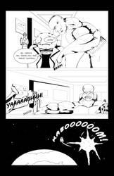 Issue 3 page 17 by Korslund