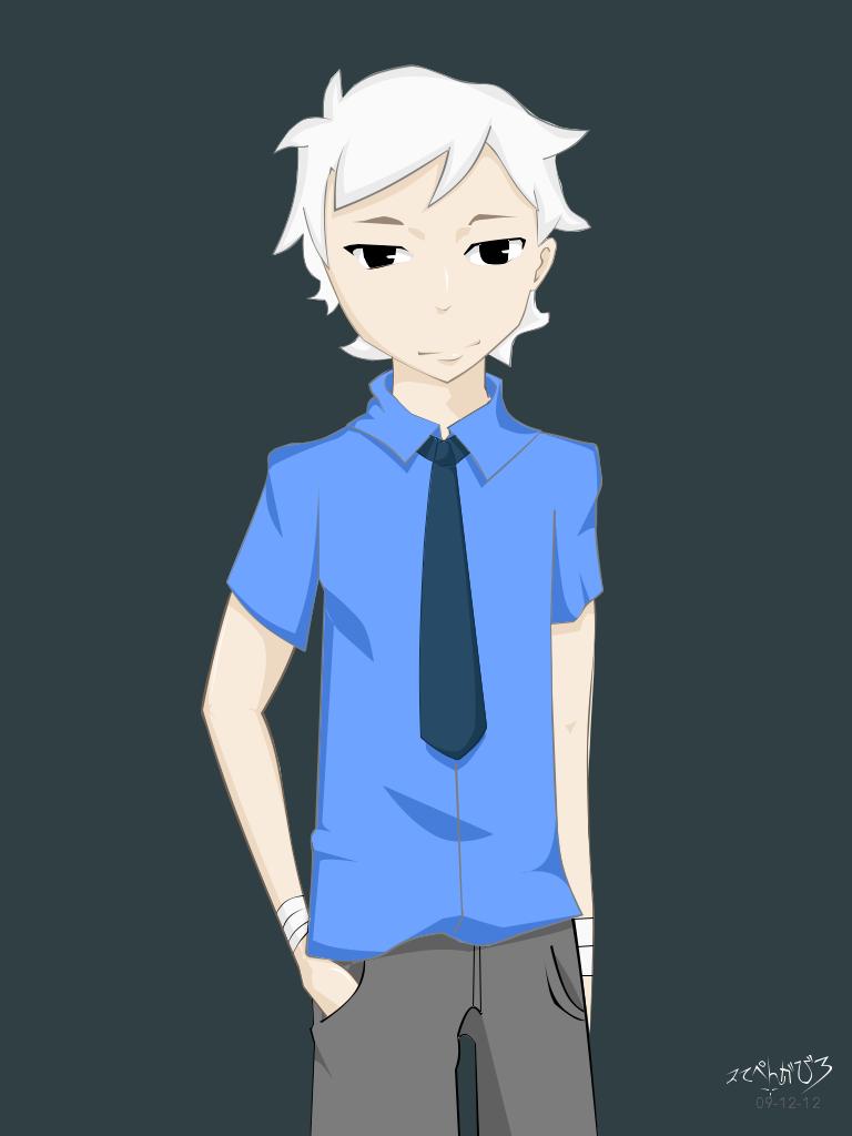 stephengabilo's Profile Picture