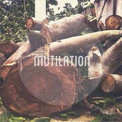Mutilation by manupaivaellon