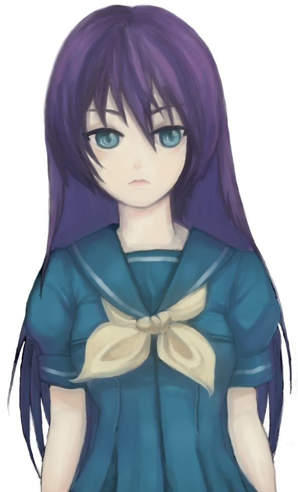 Random01 by akatsukiRei