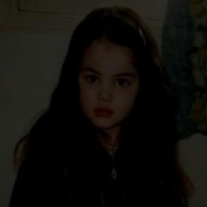 Mademoiselle-Strange's Profile Picture