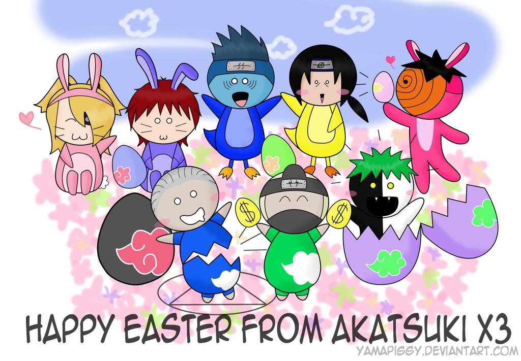 http://fc07.deviantart.net/fs26/i/2008/104/f/0/Happy_Akatsuki_Easter_x3_by_yamapiggy.png