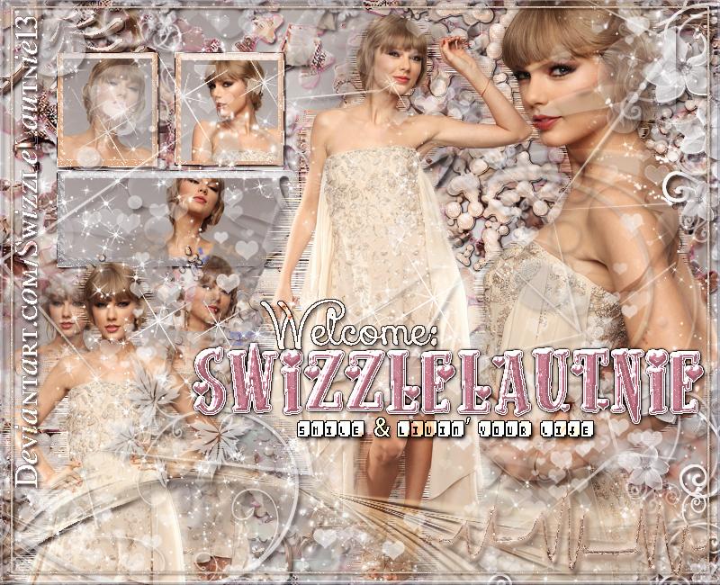 SwizzleLautnie13's Profile Picture