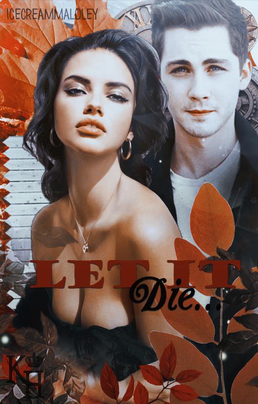 LetItDie by SwizzleLautnie13