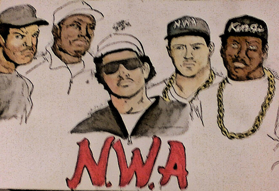 NWA by mastry81693