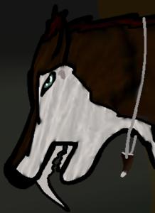 Starevil's Profile Picture