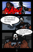 LOC page 6 of 25  by RWhitney75