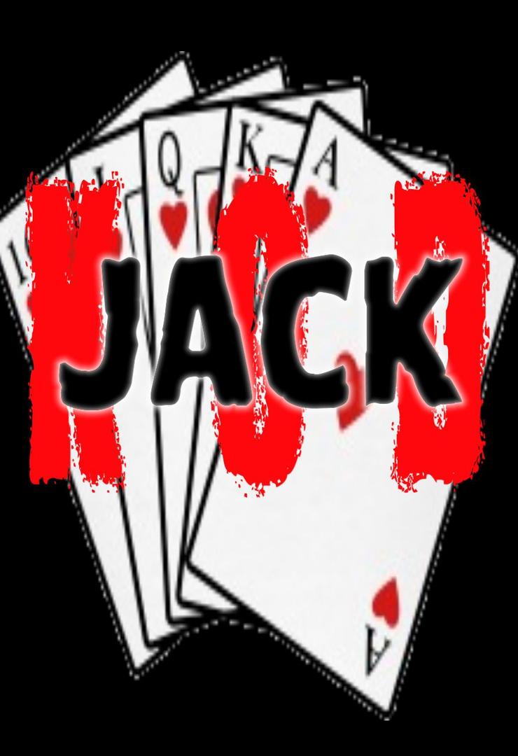 Bow Rfc Jack Promo by RWhitney75