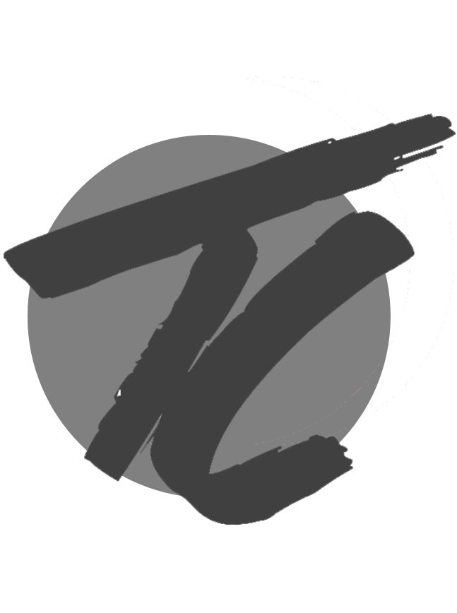 Throwback Comics new logo by RWhitney75
