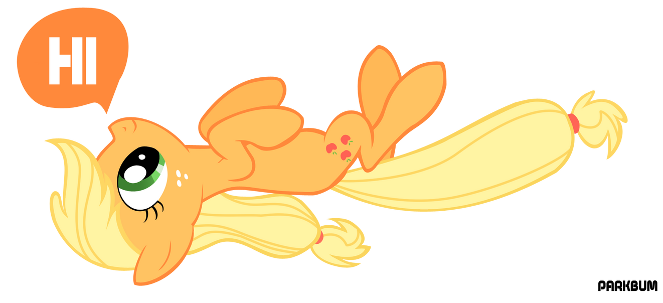 cute__applejack_by_parkbum-d50ote2.png