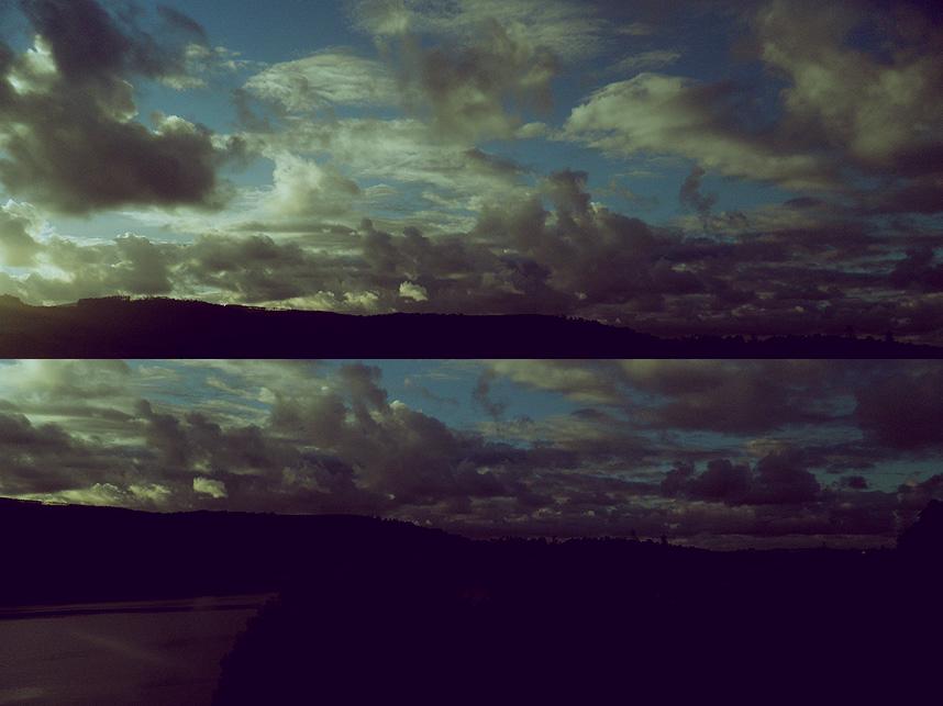 Fotografía artística.  Day_off_ii_by_ksaku-d3ajr8r