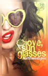 [cover] Love, Sunglasses.