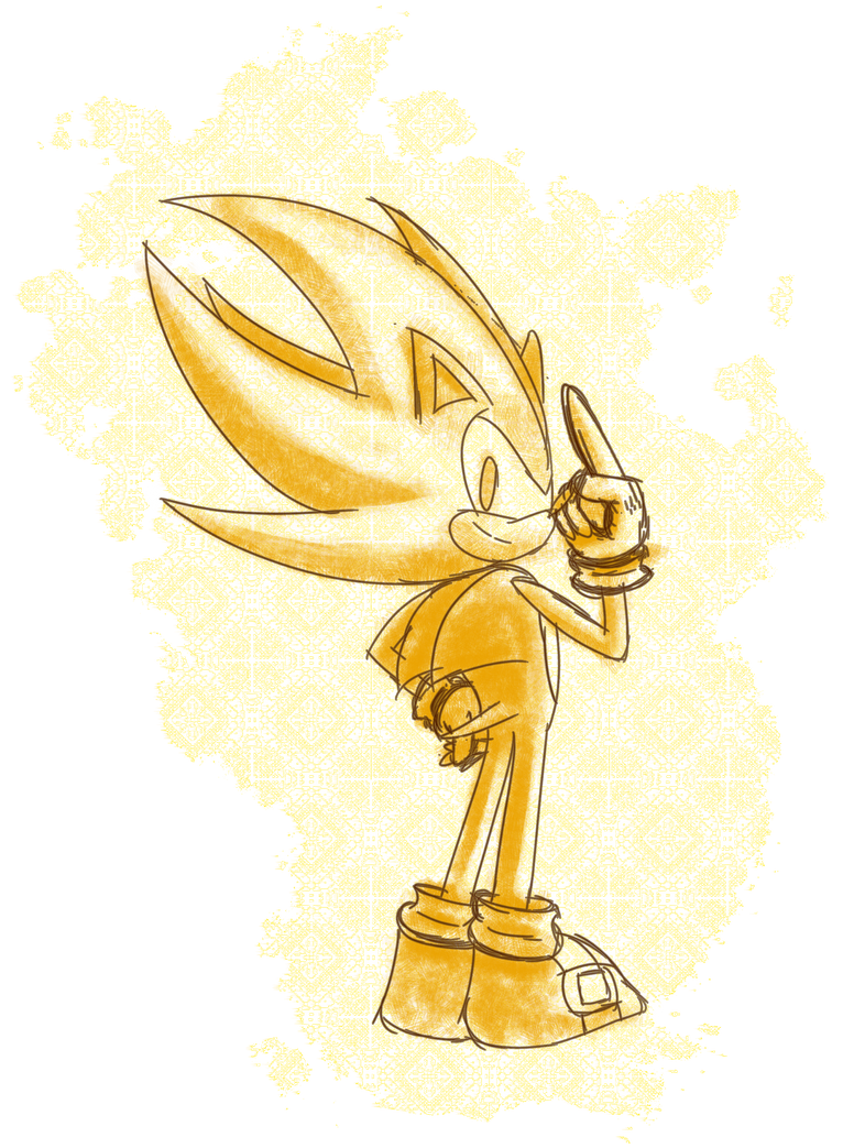 stylised_super_sonic_by_sammy_swag-dcf5277.png