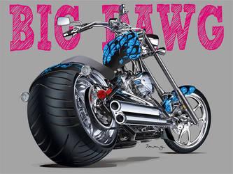 Bigbike 02