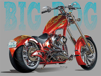 Bigbike 04