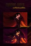 Dark Girl Collab