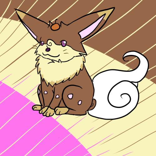Jiiojioppo's Profile Picture