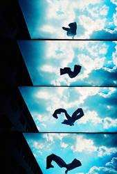 .drop it. by Roxyfriik