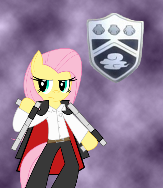 Katekyo Hitman Celestia! - Cloud Guardian by Sonic-chaos