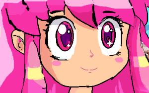 Mabel121's Profile Picture