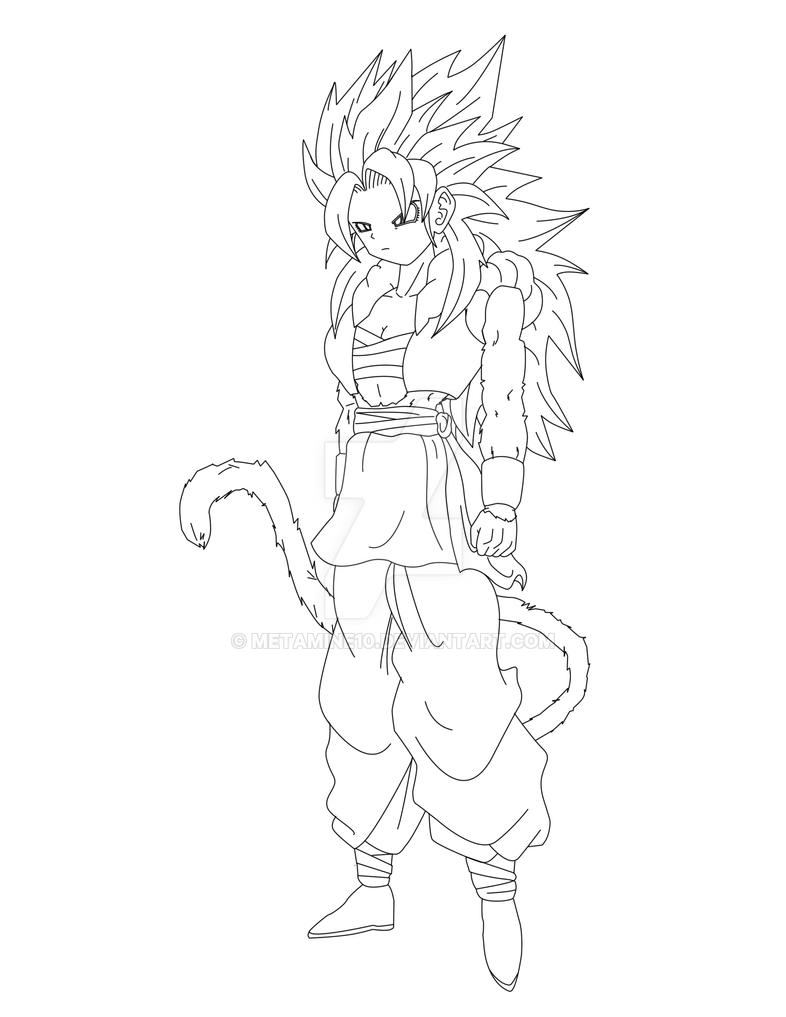 latest cb 20160925033150 furthermore ssj3 goku vs kid buu lineart by blaze125521 d4d2odu further  additionally  also BCD likewise gotenks lineart by raykugen d3e3w72 likewise s l1000 in addition Dibujo Bulma para colorear besides  in addition 263kl52 likewise . on dragon ball z vegito super saiyan coloring pages