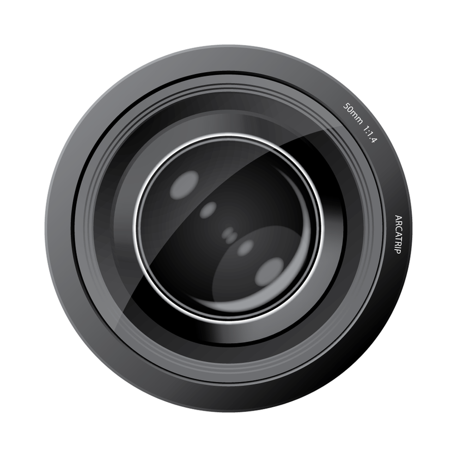 Camera Lens Comparison & Coupons | cameralens