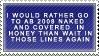 Anime Boston stamp by DarkMythril