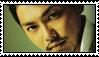 Stamp Tsubasa Imai by NoVaNoah