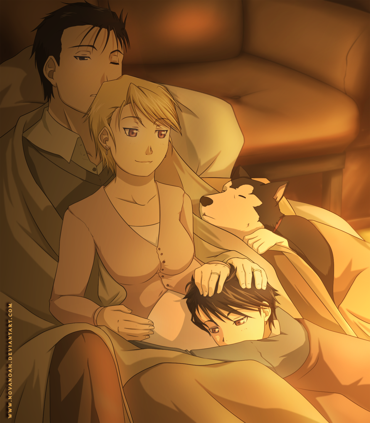 family__s_warmth_by_novanoah-d57fewu.png