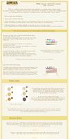 FMOCA - FMA:B Pallets tutorial