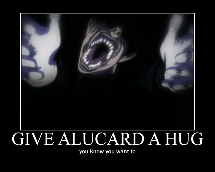 how to give a hug