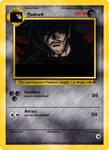 Vladcard pokecard